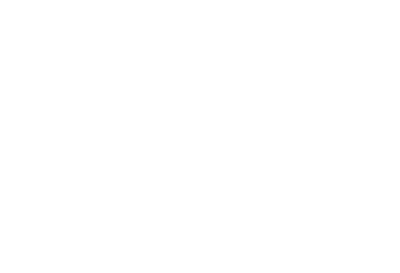 Rainie Howard Enterprises