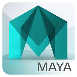 Intro to Autodesk Maya for VR