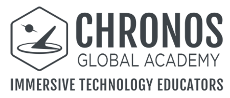 CHRONOS GLOBAL ACADEMY