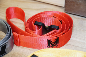 MAGIK UTILITY MULTI BELT