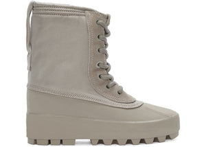YEEZY 950 BOOT - MOONROCK