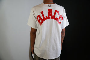 BLACC CREATIVES JERSEY - UNITY