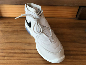 magikusa - Fear of god raid 1 - bone -