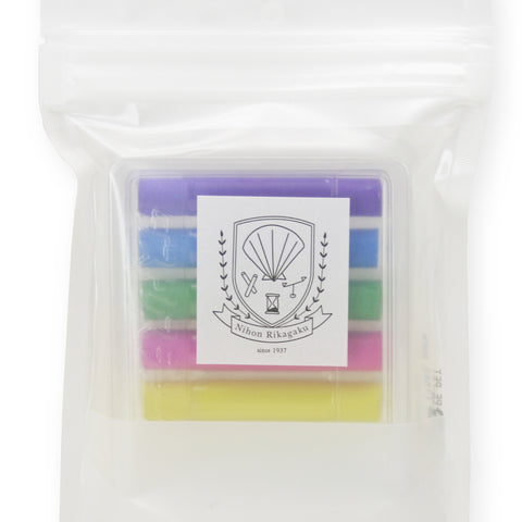 Kitpas Dustless Chalk - Basic