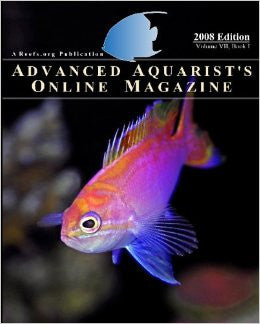 Top 5 Free Reef Hobbyist Magazines