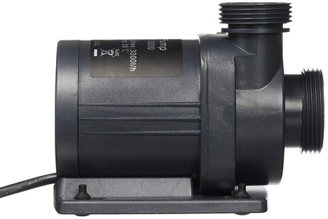 Jabeo DCP Sine Wave Return Pump (Buy On Amazon)