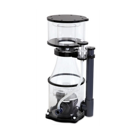 Simplicity DC Protein Skimmer Reviews