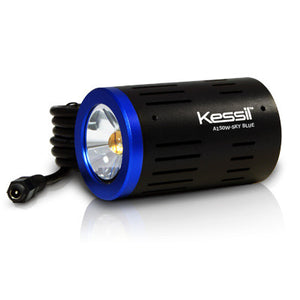 Kessil A150W 10000K Sky Blue Special Blend Pendant Light