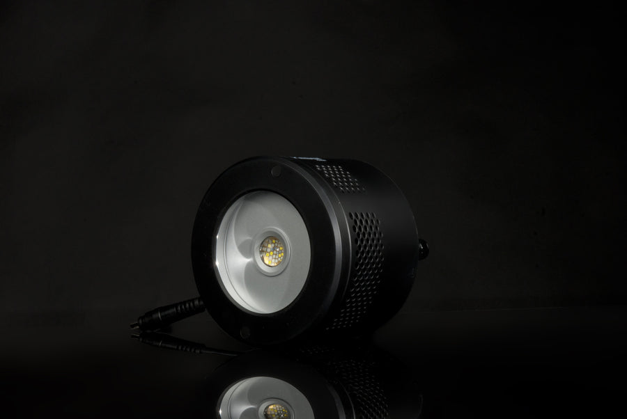 Kessil A360WE LED Pendant Light