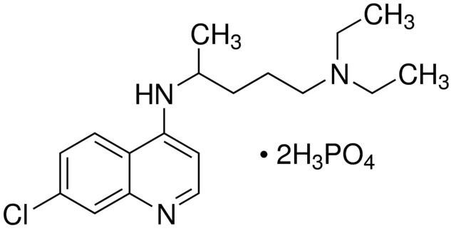 chloroquine diphosphate store shipping to australia