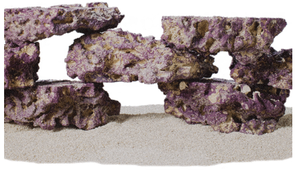 Caribsea LifeRock Shelf Rock