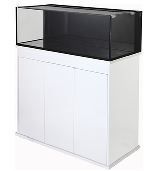 Innovative Marine Nuvo Aquarium - SR Series