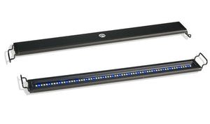 Current USA Satellite Freshwater LED Lights