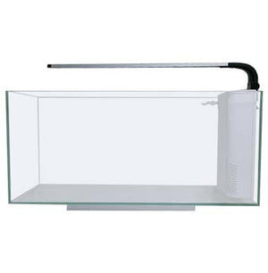 JBJ Rimless Desktop Aquarium Series