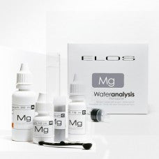 Elos Water Analysis Kits