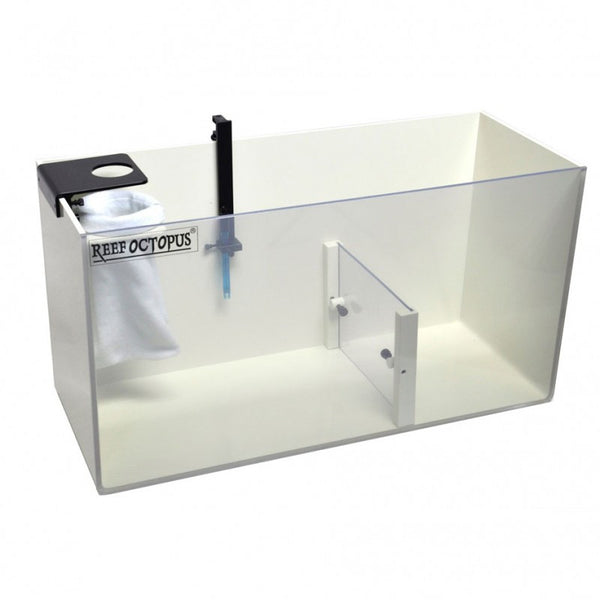 Reef Octopus Mini Reef Sump (Up To 75 Gallons