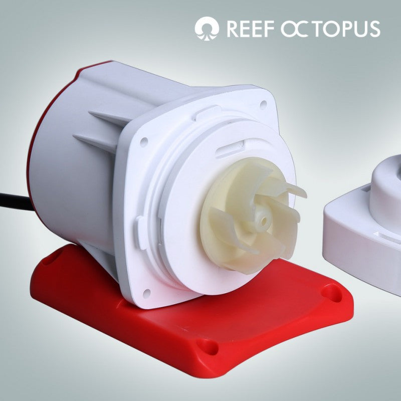 Reef Octopus VarioS-2 DC Pump