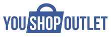 You Shop Outlet