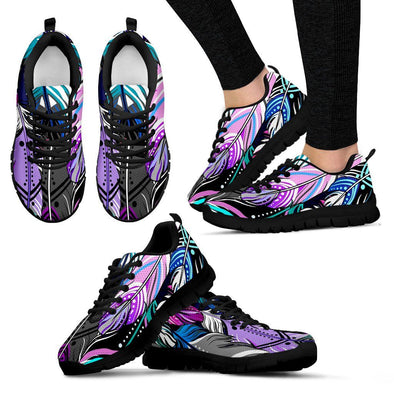 739e6e93f6a Beautiful feather handcrafted sneakers you shop outlet jpg 394x394 Beautiful  sneakers
