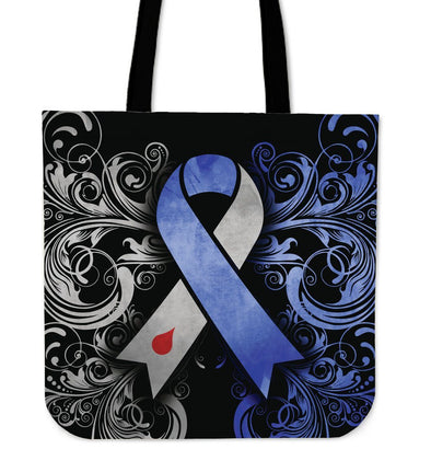 Type Diabetes Tote