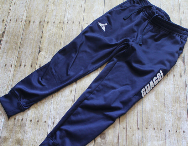 Men's Tech Runner 2 Joggers - Navy