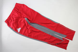 Pro-Trainer Pants - 4 Colorways