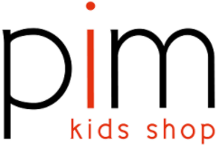 PIM kids shoes