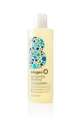 Briogeo Be Gentle, Be Kind™ Sulfate Free Shampoo
