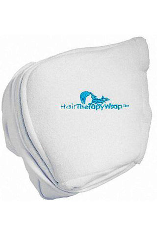 Hair Therapy Wrap Deep Conditioning Cap