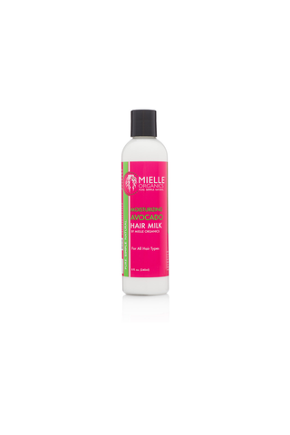 Mielle Organics Moisturizing Avocado Hair Milk