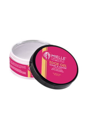 Mielle Organics New Edge Gel