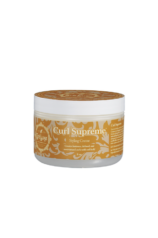 TreLuxe Curl Supreme™ Styling Creme