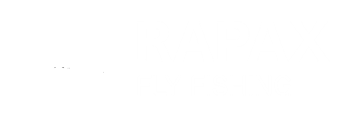Rapax Fly Fishing