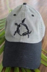 Ball Cap - Kona Natural Soap Company