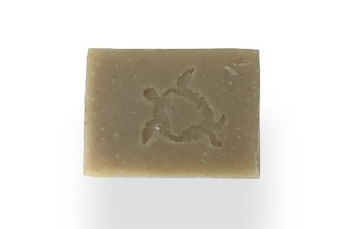 Koni an Anise, Clove and Citrus Soap