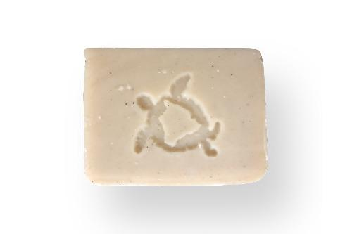 Nani Lemi a Lime Scented Soap