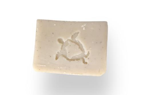 Nohea a Peppermint and Orange Soap