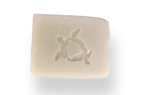 Poni' Ala a French Lavender Soap