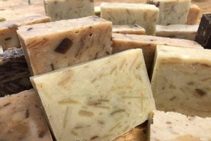 Orphans - Kona Natural Soap Company