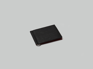 MONEY CLIP WALLET - Courtly Australia