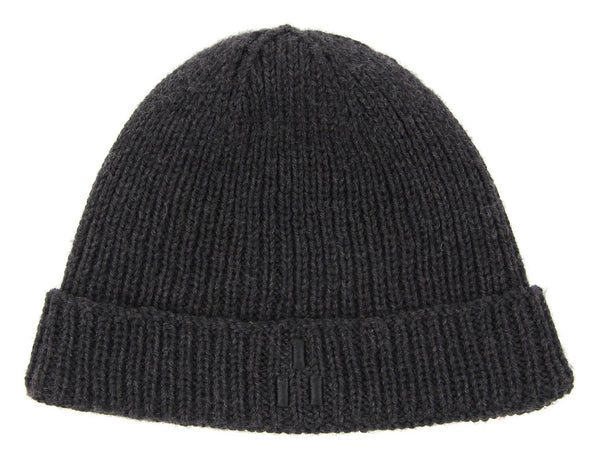 The Frontier Tuque