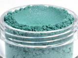 """Alchemy"" - Mineral Eyeshadow - Etherealle"