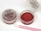 """Balefire"" - Lip & Cheek Cream Stick - Etherealle"