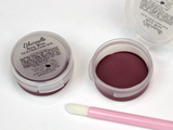 """Berry Wine"" - Lip & Cheek Cream Stick - Etherealle"