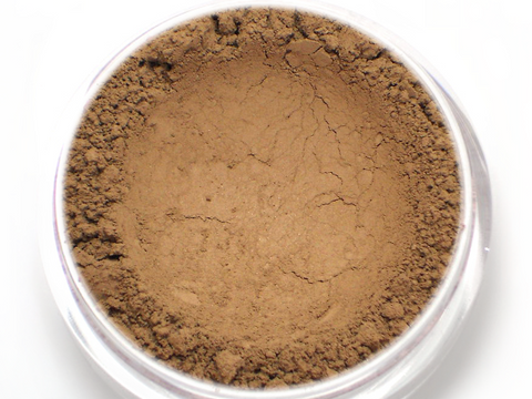 """Cove"" - Mineral Contouring Powder - Etherealle"