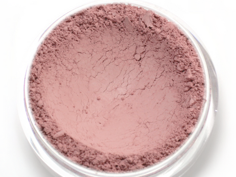 """Delight"" - Mineral Blush - Etherealle"