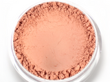 """Blissful"" - Mineral Blush - Etherealle"