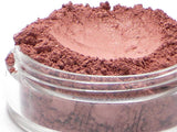 """Forbidden"" - Mineral Blush - Etherealle"