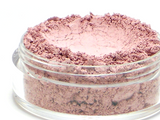 """Precious"" - Mineral Blush - Etherealle"
