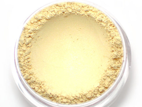 """Radiance"" - Mineral Highlighting Powder - Etherealle"